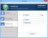 FortiClient (formerly FortiClient Standard) 5.2.1.0605 image 2