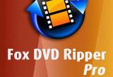 Fox DVD Ripper Pro 8.0.8.10 poster