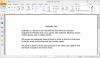 Foxit Reader 6.2.3.0815 image 1