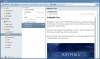 Foxmail 7.2 Build 5.140 image 0