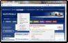 FoxyProxy 4.4 image 0