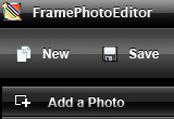 Frame Photo Editor 5.0.2 poster