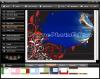 Frame Photo Editor 5.0.2 image 0
