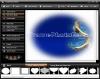 Frame Photo Editor 5.0.2 image 1
