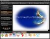 Frame Photo Editor 5.0.2 image 2