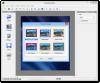 Framing Studio [DISCOUNT: 80% OFF] 3.71 image 1