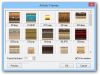 Framing Studio [DISCOUNT: 80% OFF] 3.71 image 2