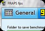 Fraps 3.5.99 Build 15619 poster