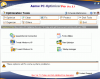 Free Asmw PC-Optimizer 6.1 image 0