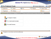 Free Asmw PC-Optimizer 6.1 image 1