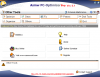 Free Asmw PC-Optimizer 6.1 image 2