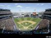 Free Big Sport Screensaver 1.0 image 0