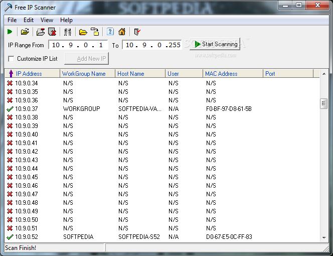 Index of /cmsupload/soft/Free-IP-Scanner