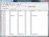 Free IP Scanner 2.3 Build 20140321 image 0