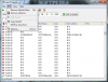 Free IP Scanner 2.3 Build 20140321 image 1
