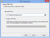 Nice PDF Compressor 3.0 image 0