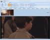 Free Video Converter 1.0.1.4 image 1