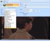 Free Video Converter 1.0.1.4 image 2
