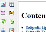 Fresh HTML 3.70 poster
