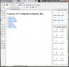 Fresh HTML 3.70 image 0