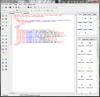 Fresh HTML 3.70 image 1