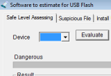 GGreat USB AntiBody 2.95.1 poster