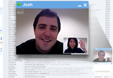 GMail Voice and Video Chat Plugin 1.3.21.145 poster