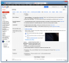 GMail Voice and Video Chat Plugin 1.3.21.145 image 0