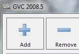 GVC 2008.5 poster