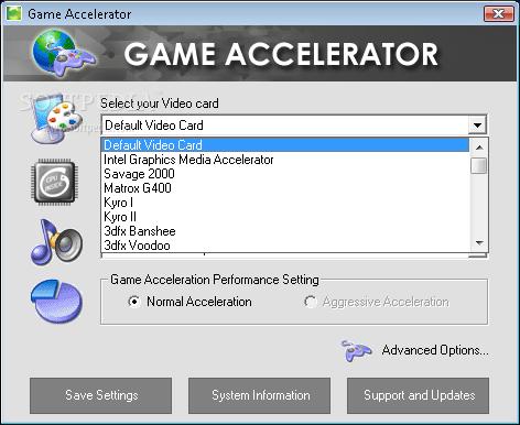 تحميل برنامج تسريع الألعاب الرائع Game Accelerator 11.13 كامل مع السريال Game-Accelerator_1
