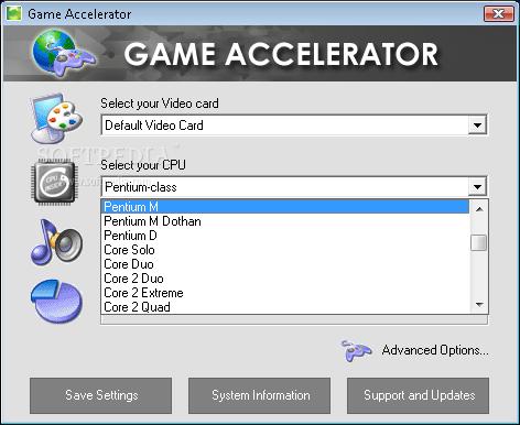 تحميل برنامج تسريع الألعاب الرائع Game Accelerator 11.13 كامل مع السريال Game-Accelerator_2