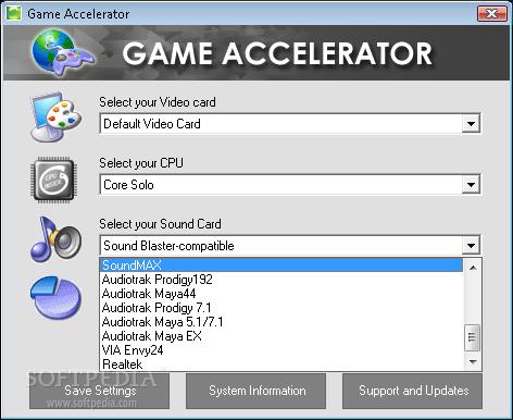 تحميل برنامج تسريع الألعاب الرائع Game Accelerator 11.13 كامل مع السريال Game-Accelerator_3