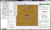 Game Maker Lite 8.1 image 1