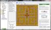 Game Maker Lite 8.1 image 2