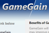 GameGain [DISCOUNT: 10% OFF!] 3.9.8.2014 poster