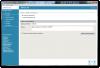 Genie Backup Manager Pro 9.0.567.891 image 1