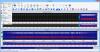GoldWave 5.70 / 6.06 Beta image 2
