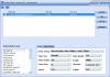 GoodOk Video Converter Pro 6.6 image 0