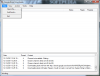 Google Book Downloader 0.6.9 Build 33532 image 1