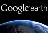 Google Earth 7.1.2.2041 poster