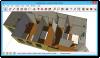 SketchUp Make 14.1.1282 image 0