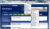 Google Toolbar 7.5.5111.1712 image 2