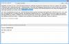 ShaPlus Translator 2.2 image 0