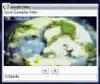 Google Video 1.1 image 0