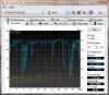 HD Tune Pro 5.50 image 0