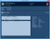 HDClone Free Edition 5.1.3 image 1