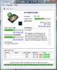 HDDlife Pro 4.1.202 image 0