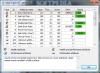 HDDlife Pro 4.1.202 image 2