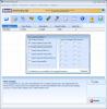 HS WinPerfect SE 6.18.2 image 0