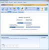 HS WinPerfect SE 6.18.2 image 2